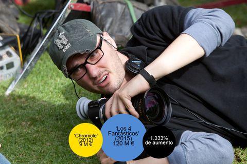 Glasses, Lens, Photographer, Camera, Wrist, Elbow, Cap, Cameras & optics, Digital SLR, Single-lens reflex camera,