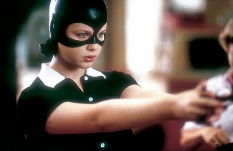 Fictional character, Batman, Supervillain, Superhero, Justice league,