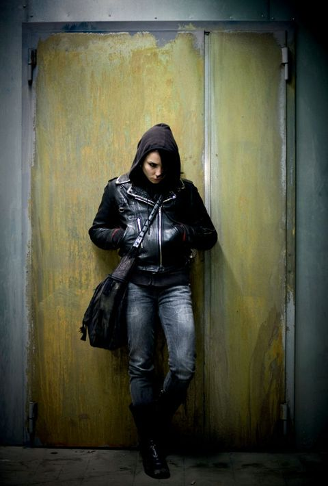 Clothing, Jacket, Sleeve, Textile, Denim, Outerwear, Standing, Jeans, Street fashion, Leather,