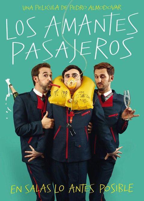 Poster, Photo caption, Book cover, Publication,