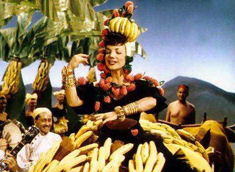 Tradition, Festival, Barechested, Mythology,