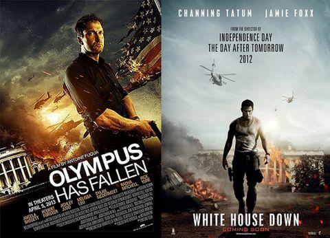 Entertainment, Poster, Movie, Advertising, Aerospace engineering, Hero, Artwork, Action film, Graphic design, Graphics,