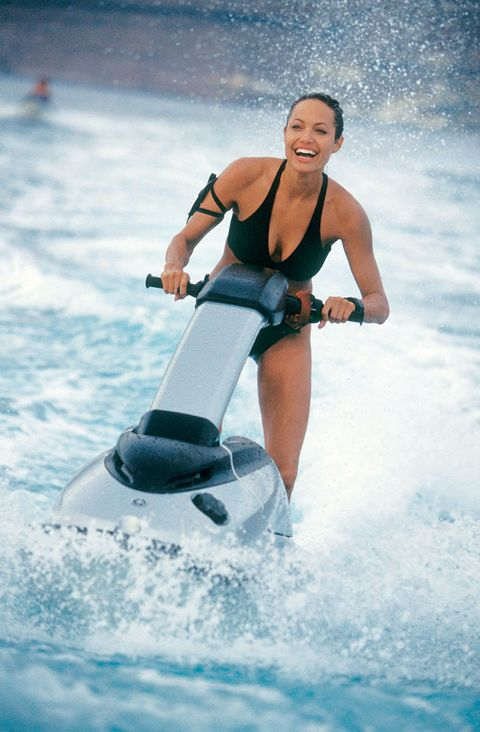 Fun, Recreation, Leisure, Mammal, Outdoor recreation, Summer, People in nature, Vacation, Knee, Holiday,