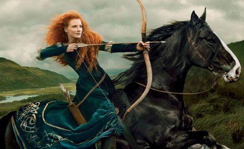 Human, Vertebrate, Horse, Horse supplies, Working animal, Halter, Rein, Horse tack, Bridle, Liver,
