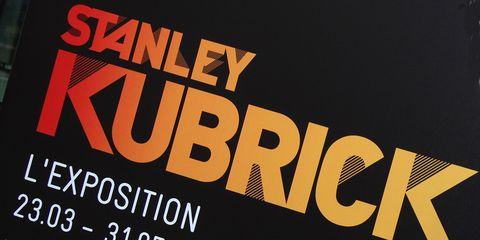 Text, Amber, Font, Orange, Advertising, Graphic design, Brand, Graphics,