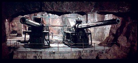 Photograph, Black, Iron, World, Photography, Snapshot, Machine, Gas, Building material, Steel,