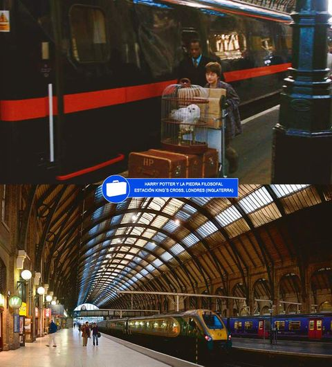 Mode of transport, Transport, Infrastructure, Railway, Rolling stock, Train station, Train, Passenger, Public transport, Electricity,