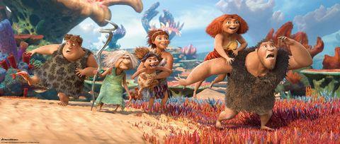 Human, Fun, People, Animation, People in nature, Summer, Interaction, Animated cartoon, Art, Cartoon,