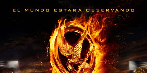 Poster, Movie, Advertising, Hero, Action film, Graphic design, Fire, Fictional character, Graphics,
