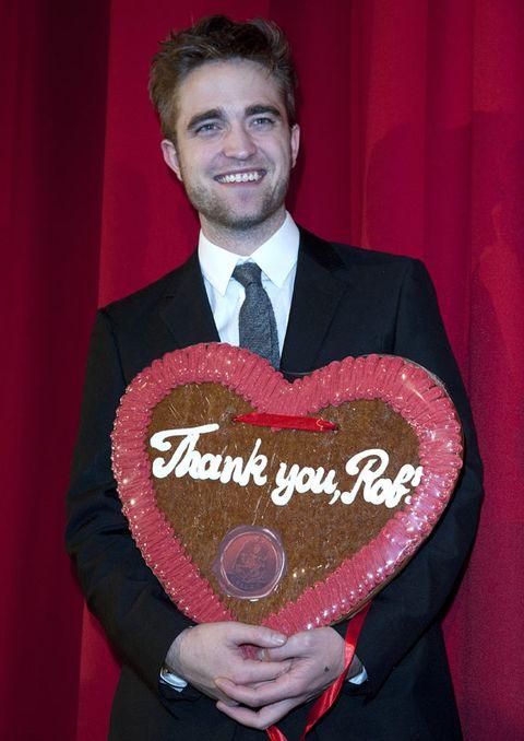 Collar, Red, Formal wear, Suit, Love, Organ, Tie, Carmine, Heart, Maroon,