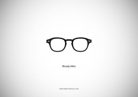 Eyewear, Vision care, Text, Font, Eye glass accessory, Circle, Graphics,