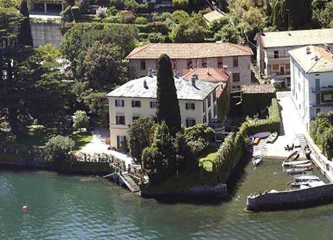 Window, Residential area, Property, Neighbourhood, Water, Water resources, Waterway, Real estate, Roof, House,