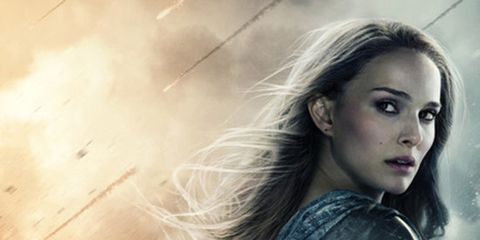 Nose, Mouth, Poster, Long hair, Movie, Model, Fashion model, Fictional character, Portrait photography, Photo shoot,