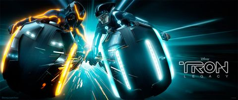 Fictional character, Hero, Armour, Superhero, Animation, Graphics, Poster, Darth vader, Action film, Movie,