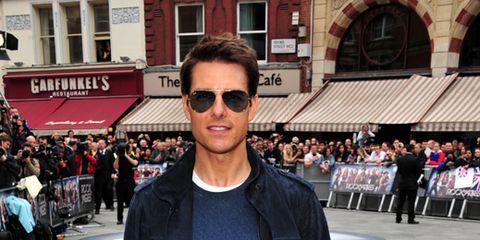 Eyewear, Glasses, Jacket, Trousers, Textile, Outerwear, Sunglasses, Style, Denim, Coat,