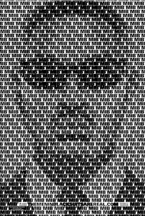 Pattern, Monochrome, Design, Line, Black-and-white, Symmetry, Style,