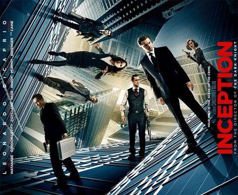 Sky, Movie, Action film, Poster, Architecture, Album cover, Graphic design, Musical, Illustration, World,