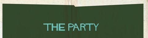 Green, Rectangle, Parallel, Design, Advertising, Graphic design,