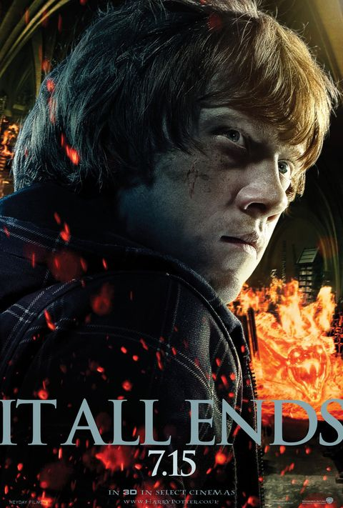 Poster, Black hair, Movie, Fiction, Fictional character, Action film, Fire, Graphic design, Publication, Acting,