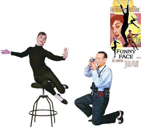 Stool, Gesture, Graphics, Illustration, Bar stool, Graphic design, Animation, Fiction, Balance, Artwork,