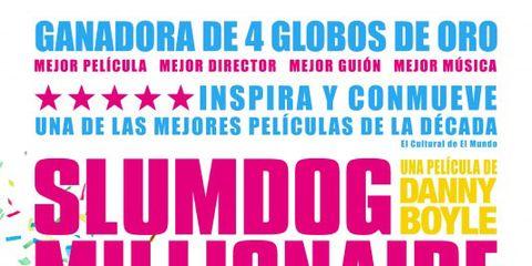 Pink, Magenta, Poster, Advertising, Publication, Love, Abdomen, Graphic design, Magazine, Stomach,