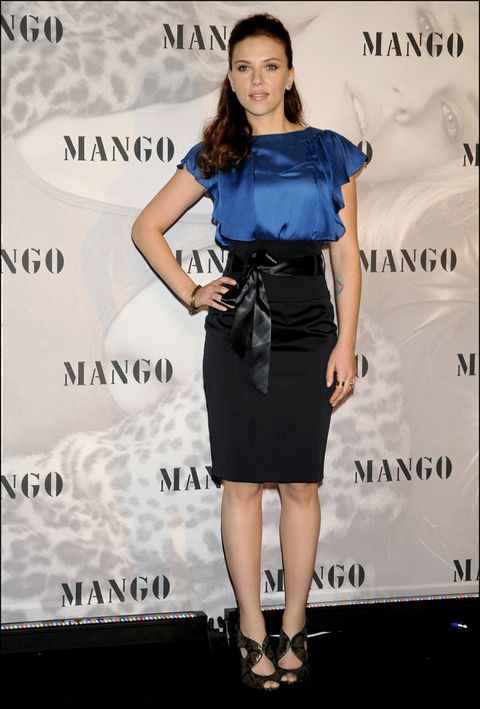 Sleeve, Shoulder, Joint, Style, Waist, Dress, Fashion accessory, Fashion model, Fashion, Beauty,