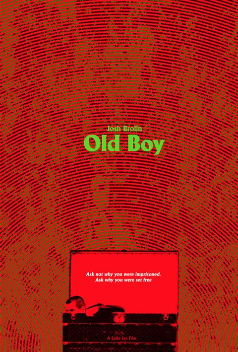 Red, Text, Orange, Font, Carmine, Maroon, Coquelicot, Graphic design, Peach, Graphics,
