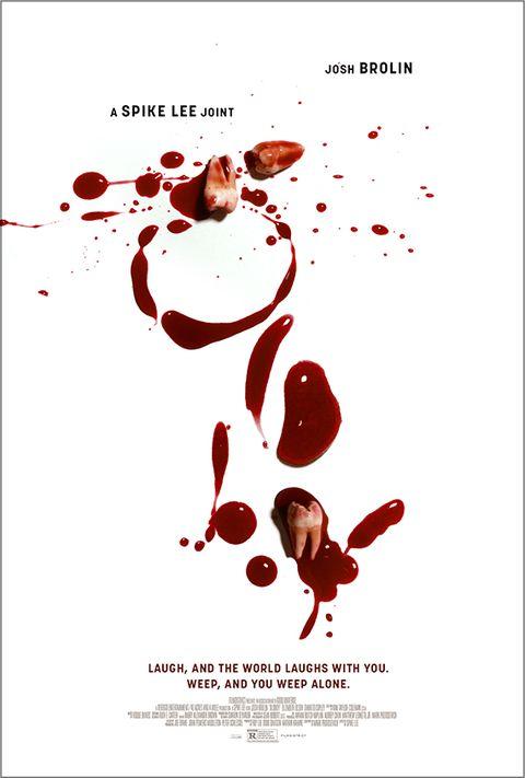 Liquid, Red, Ingredient, Carmine, Graphics, Illustration, Poster, Produce, Coquelicot, Graphic design,