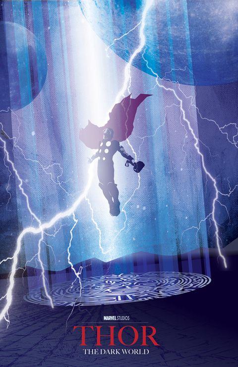Light, Electric blue, Majorelle blue, Purple, Storm, Thunder, Lightning, Space, Electricity, Thunderstorm,