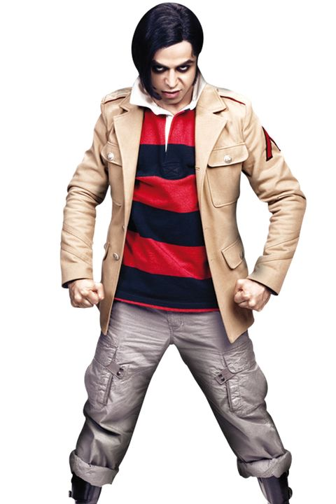 Clothing, Sleeve, Trousers, Textile, Hand, Standing, Outerwear, Jacket, Style, Collar,