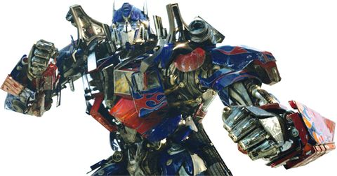 Toy, Technology, Machine, Carmine, Fictional character, Electric blue, Mecha, Cobalt blue, Robot, Action figure,