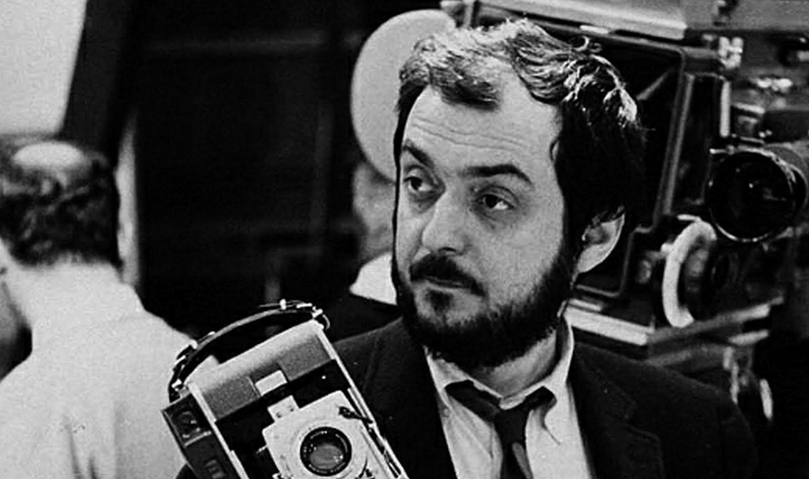 Stanley Kubrick: 12 consejos para realizar un filme perfecto