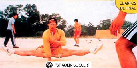 Arm, Leg, Human body, Leisure, Knee, People in nature, Playing sports, Active pants, Physical fitness, Adventure,