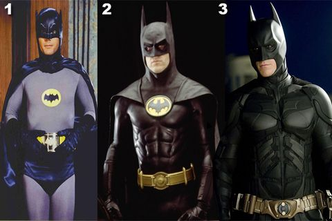 Fictional character, Costume, Batman, Superhero, Black, Masque, Cartoon, Armour, Hero, Mask,