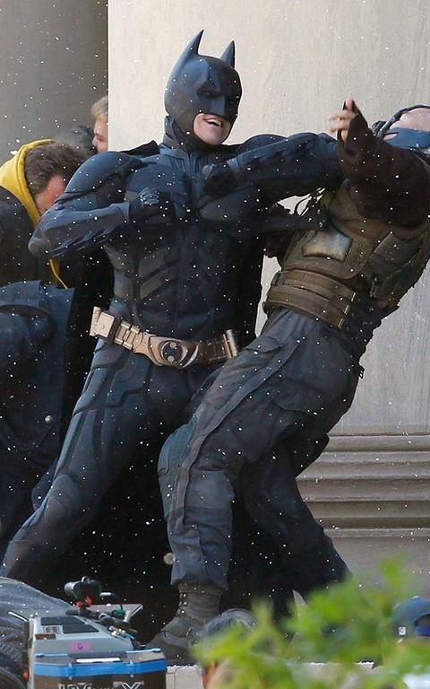 Batman, Fictional character, Costume, Superhero, Hero, Justice league, Glove, Masque, Action film, Armour,