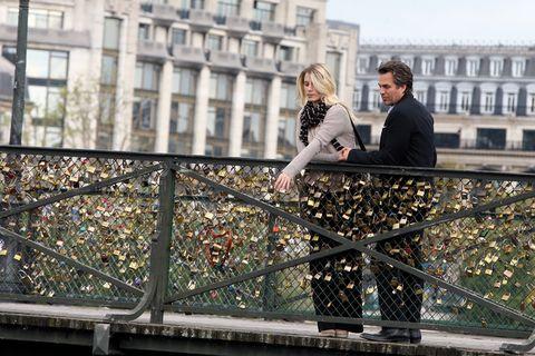 People in nature, Street fashion, Iron, Condominium, Love, Apartment, Handrail, Fence,
