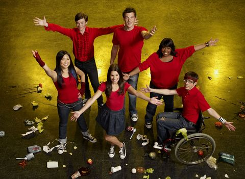 Arm, Social group, Team, Wheelchair, Bicycle tire, Bicycle wheel, Celebrating, Spoke, Choreography, Dance,