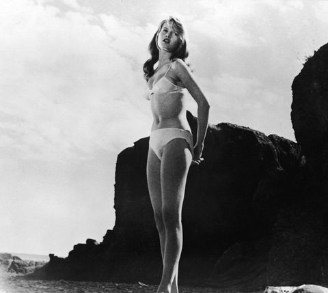 Brassiere, Photograph, Swimwear, Waist, Swimsuit top, Undergarment, Lingerie, Bikini, Abdomen, Beauty,