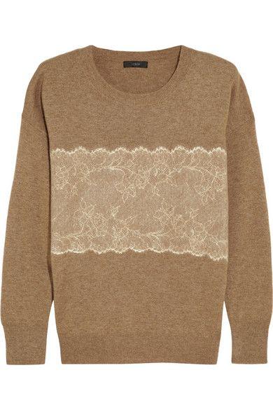 Product, Brown, Sweater, Sleeve, Khaki, Collar, Tan, Beige, Woolen, Wool,
