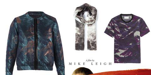 Sleeve, Collar, Style, Fashion, Jacket, Carmine, Fashion design, Natural material, Top, Illustration,