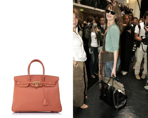 Product, Brown, Bag, Style, Luggage and bags, T-shirt, Fashion accessory, Fashion, Shoulder bag, Travel,