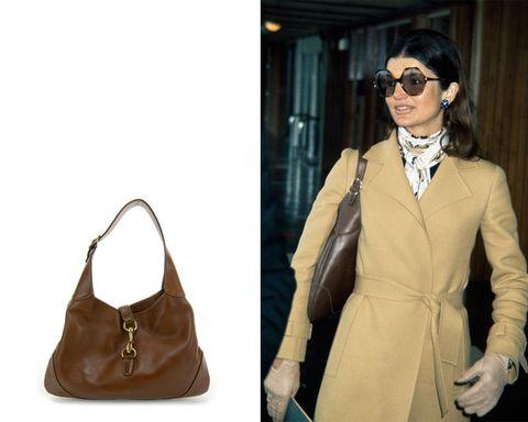 Eyewear, Brown, Sleeve, Collar, Coat, Sunglasses, Textile, Outerwear, Bag, Style,