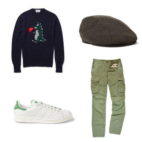 Product, Sleeve, Textile, White, Style, Pocket, Khaki, Fashion, Black, Grey,