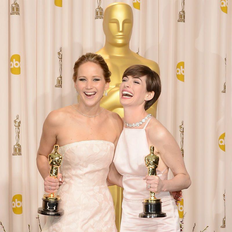 Anne-Hathaway-En-Hollywood-todo-se-soluc