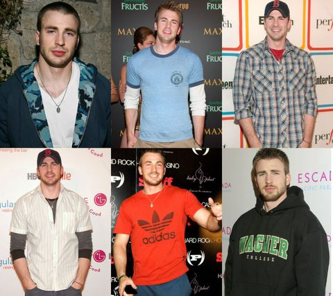 Sleeve, Facial hair, Facial expression, Cool, Fashion, Collage, Hoodie, Beard, Watch, Active shirt,