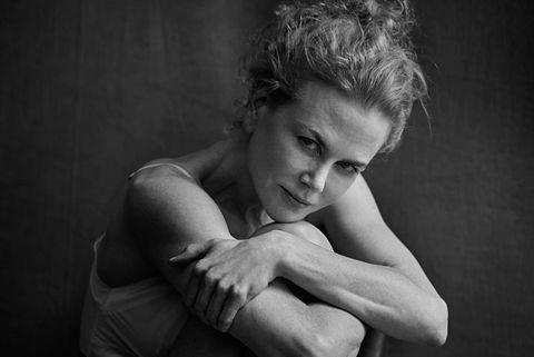Face, Arm, Shoulder, Elbow, Wrist, Muscle, Monochrome, Monochrome photography, Chest, Photography,