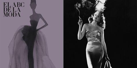 Sleeve, Style, Fashion, Monochrome, Waist, Monochrome photography, Black-and-white, Photo shoot, One-piece garment, Model,