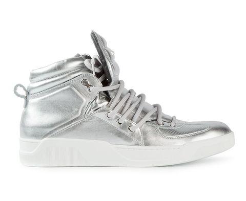Footwear, Product, Shoe, White, Style, Fashion, Tan, Black, Grey, Beige,