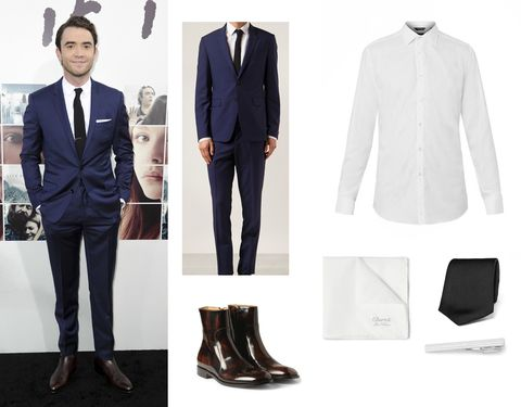 Clothing, Product, Coat, Collar, Sleeve, Dress shirt, Textile, Outerwear, White, Formal wear,