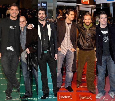 Coat, Trousers, Shirt, Jacket, Jeans, Outerwear, Style, T-shirt, Suit, Fashion,
